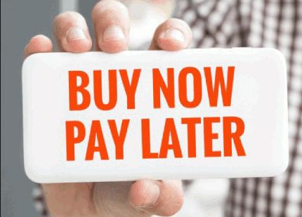 Inilah 5 aplikasi beli pulsa bayar belakangan yang bisa kamu gunakan dengan mudah!