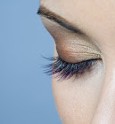 eyelash extension trend Billy Lowe consultant