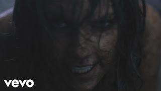 rti Lirik Lagu Out Of The Woods - Taylor Swift