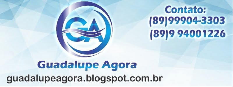 Resultado de imagem para https://guadalupeagora.blogspot.com/