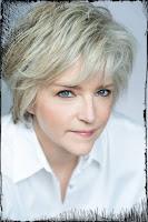 Karin Slaughter, auteur bij HarperCollins
