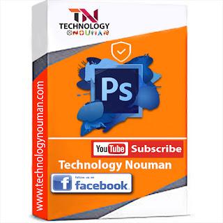 adobe photoshop cs6, photoshop cs6 free download, adobe photoshop cs6 crack,photoshop cs6 logo