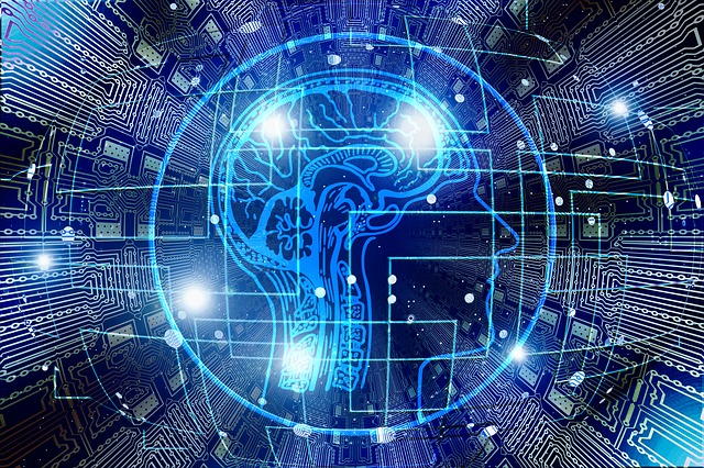 7.cara meningkatkan daya ingat agar otak menjadi cerdas