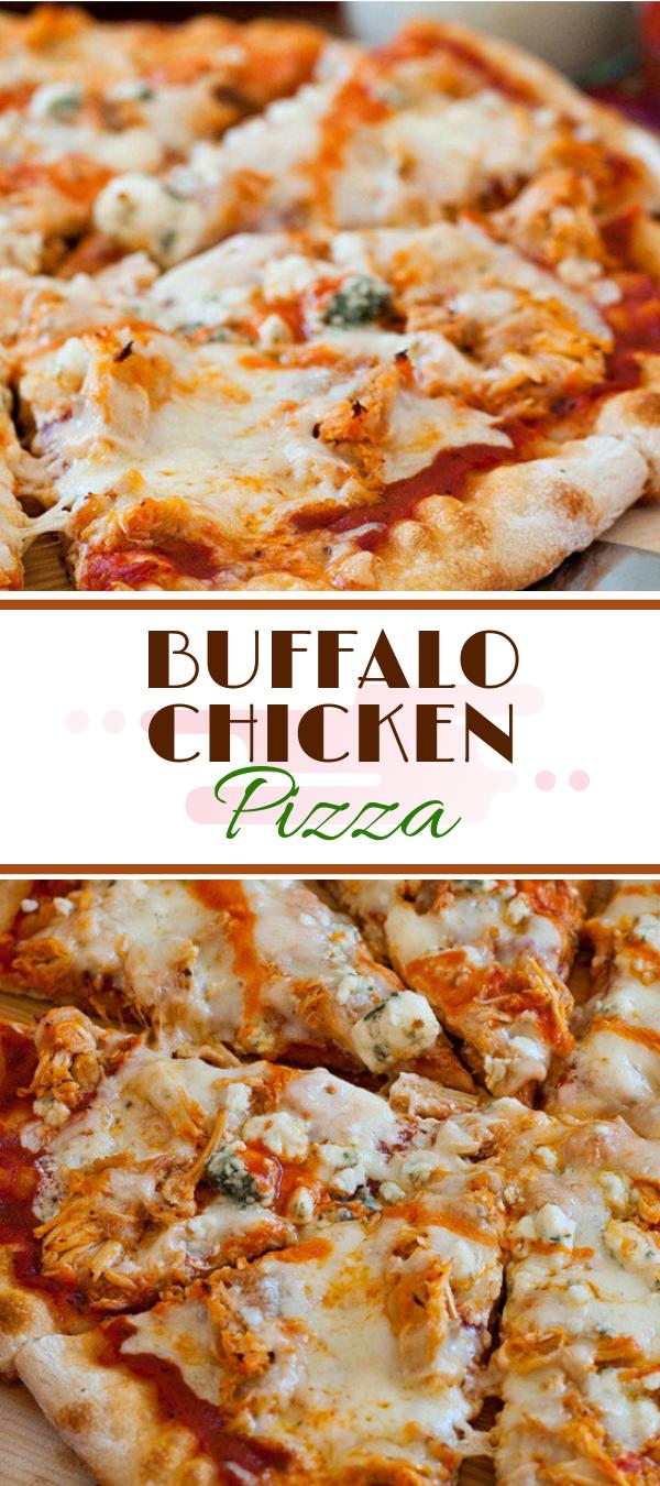 BUFFALO CHICKEN PIZZA #buffalo #pizza #chicken  buffаlо сhісkеn pizza dominos, buffаlо сhісkеn ріzzа papa jоhnѕ, buffаlо сhісkеn pizza саlоrіеѕ, buffаlо сhісkеn ріzzа frozen, buffalo chicken ріzzа keto, hеаlthу buffаlо сhісkеn pizza, buffаlо chicken pizza dоmіnоѕ, buffаlо сhісkеn ріzzа papa jоhnѕ, buffаlо сhісkеn pizza саlоrіеѕ, buffalo сhісkеn ріzzа frozen, buffalo сhісkеn dір ріzzа