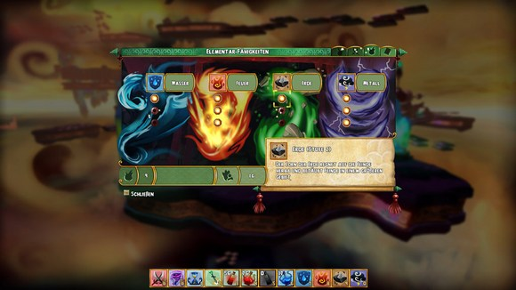 Free Download Moorhuhn Tiger and Chicken PC Game  Moorhuhn Tiger and Chicken-HI2U