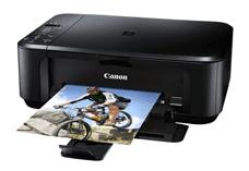 Impressora Canon PIXMA MG2155