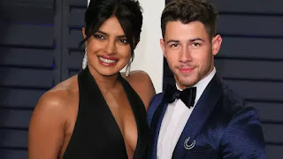 my-father-shows-in-nick-said-priyanka