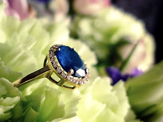 Blue_sapphire_ring
