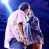 [News] Anitta, Maiara e Maraisa e Matheus e Kauan lotaram arena Anhembi na noite de ontem (29)
