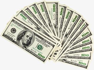पैसे का महत्व क्या है What is the importance of money in hindi