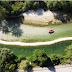 Πετώντας ....στον Αχέροντα   ποταμό στη Γλυκή ![βίντεο]