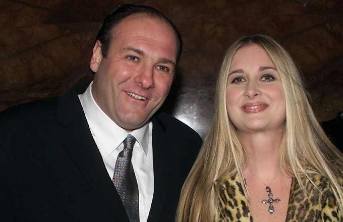 Late James Gandolfini's Ex-wife Marcy Wudarski Bio, Kids, Net Worth, Personal Life, Career