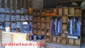 Cara Membangun Usaha Laundry | Rincian Modal Dan Peralatan