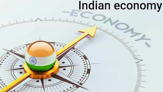 Indian economy status and other important news