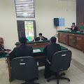 Perkara Pilkada Pelalawan Oknum Kepsek Berkampanye Dijanji SK dan Jabatan
