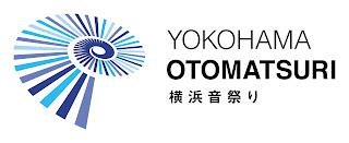 横浜音祭り公式サイト