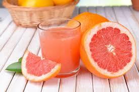 grapefruit(chakootra) health benefits in urdu