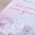 Resenha: De Volta Aos Quinze - Bruna Vieira