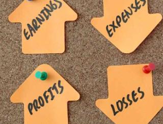 3 Strategi Jitu Investasi Reksadana, Mudah Dipraktikkan