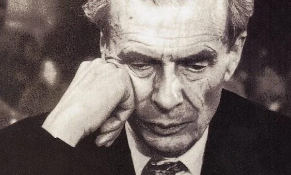 La idolatría moral, política y tecnológica | por Aldous Huxley