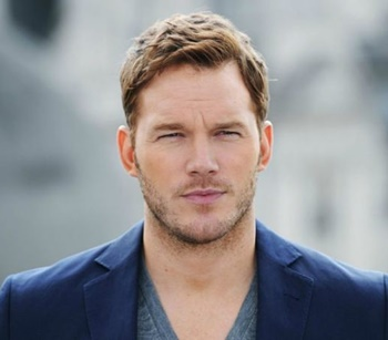 Chris Pratt Biography, Age, Height, Family, Affairs & Girlfriend, Movies & TV shows, Net Worth & Facts