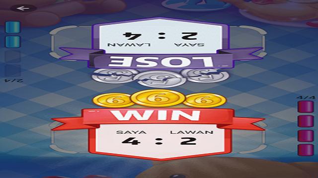 cara main game dapat pulsa