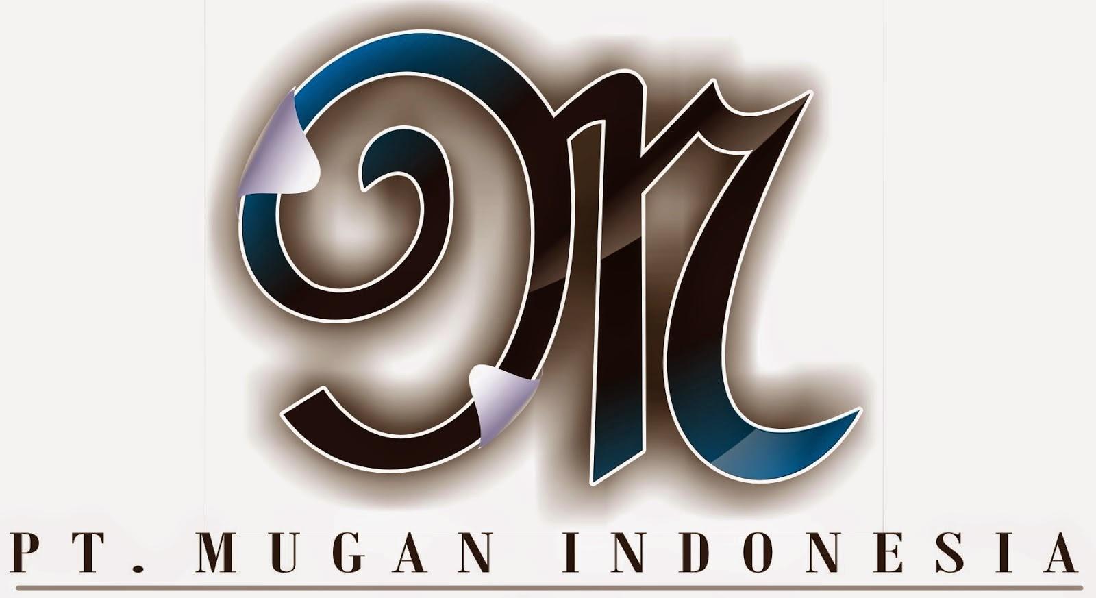 Www Lowongan Krja Seputar Jepara  Lowongan Kerja Pt Mugan Indonesia Semarang Desember 2014