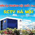 Truyền hình cáp SCTV tại Hà Nội