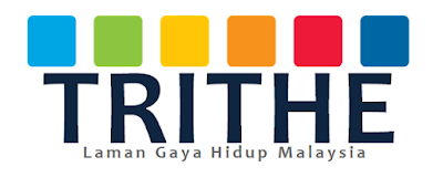 Trithe com: Malaysia Billionaire Jho Low's RM5 5 Million