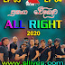 SIRASA TV PRASANGA WEDIKAWA WITH ALL RIGHT 2020-09-25 & 2020-10-02
