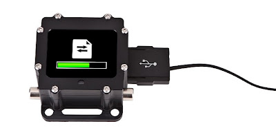CCRBase 循環水肺基地: 殺氣指數破表的新世代潛水電腦表 – Xdeep Black