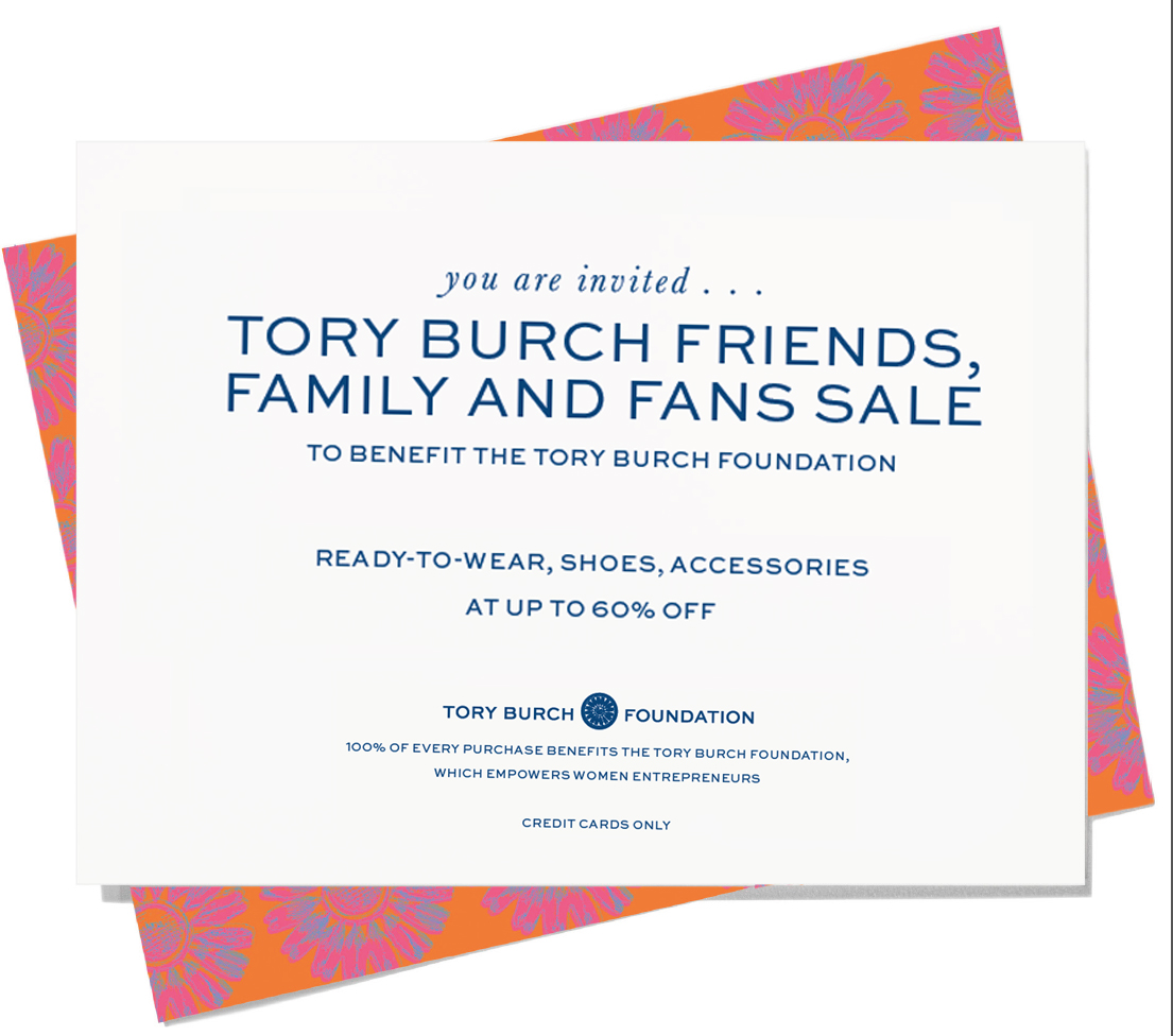 afe84d303c50b fashionably petite  Tory Burch Friends