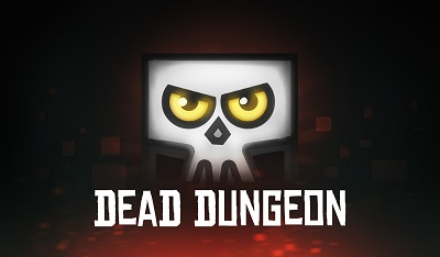 Dead Dungeon Review
