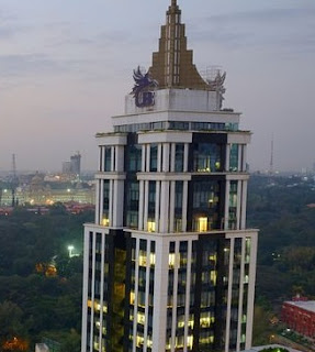 बंगलौर की राजधानी क्या है और कहाँ है | Bangalore Ki Rajdhani