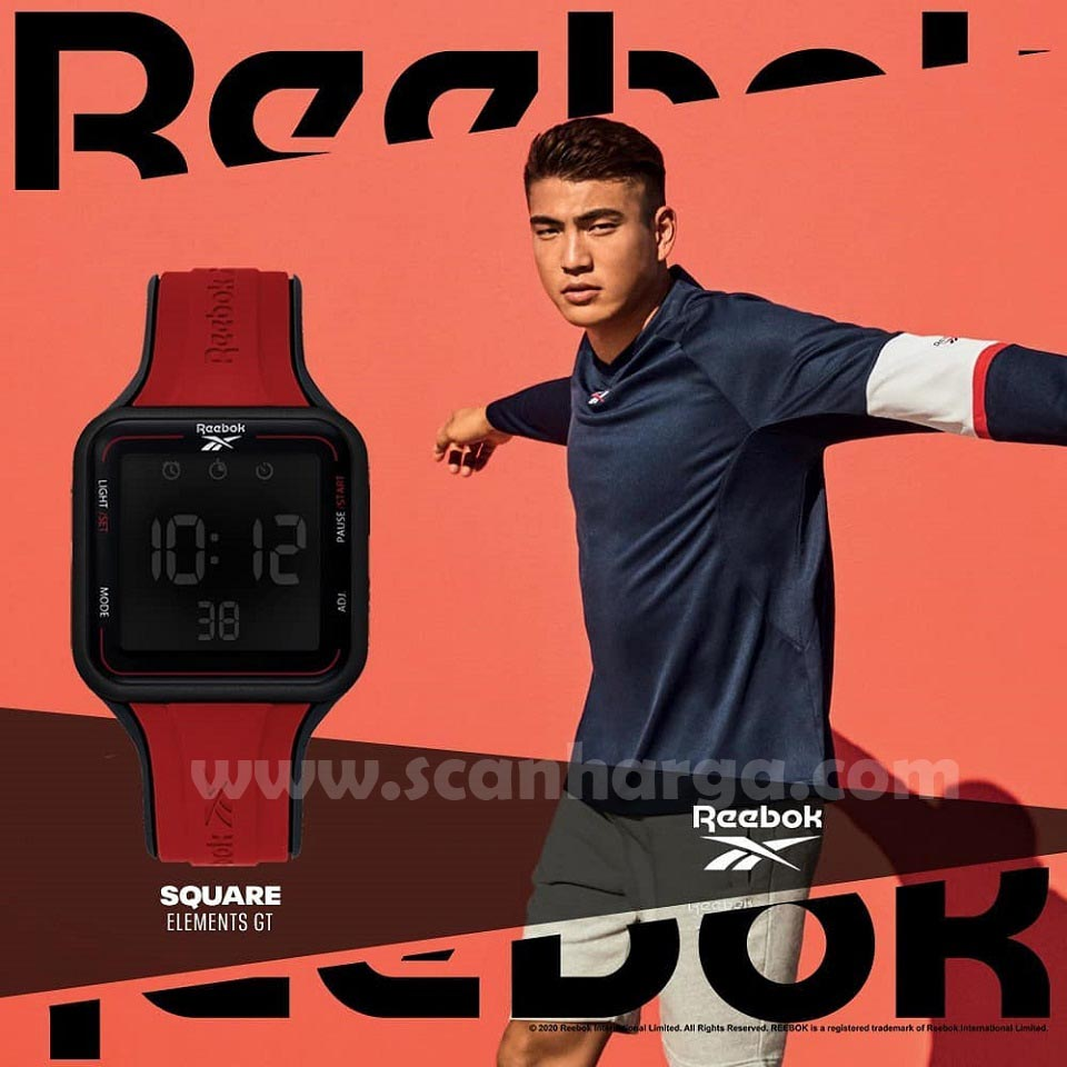 Promo Watch Club SALE up to 60% Off selected items
