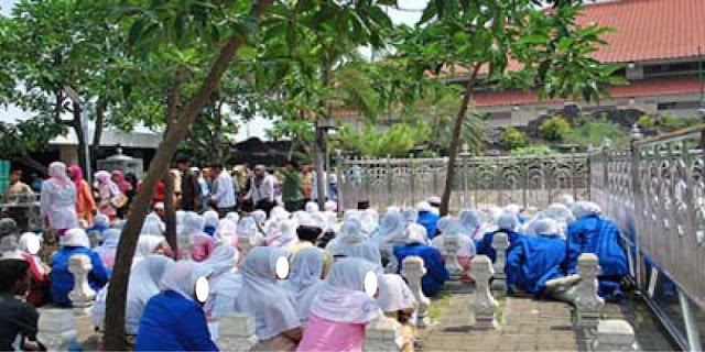 hukum haul menurut nu online adi hidayat dan rumaysho