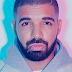 Drake passa Michael Jackson pra trás e quebra recorde de indicações ao American Music Awards