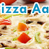 Domino's Pizza at Rs.2 Only