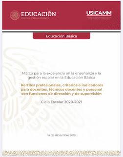 perfiles-profesionales-criterios-e-indicadores-para-docentes-tecnicos-docentes-y-personal-con-funciones-de-direccion-y-de-supervision-USICAMM