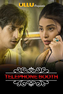 Charmsukh (Telephone Booth) 2019 S01 Complete 720p WEBRip