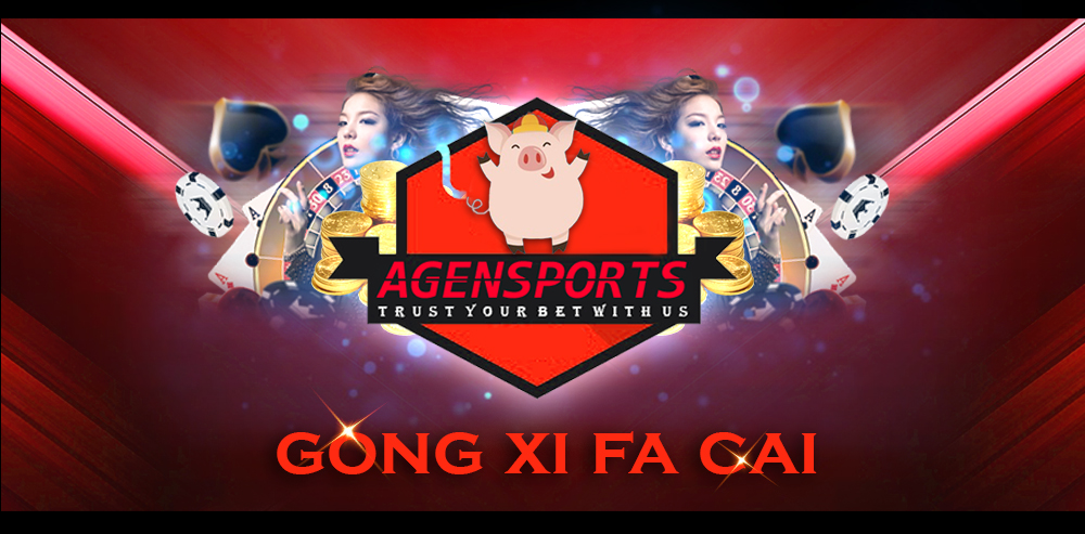 Welcome to Agensports