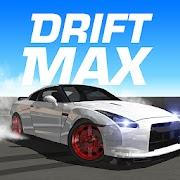 Drift Max Apk İndir - Para Hileli Mod v7.5
