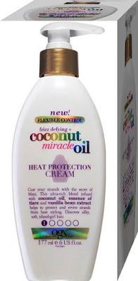 parei-forum-ogx-coconut-miracle-oil-crema-termo-protectoare-pentru-netezirea-parului-indisciplinat