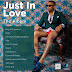 Otile Brown's 'Just in Love' Album to Premiere on June 3