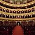 Reguli pentru cand mergi la Opera