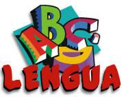 http://www.juntadeandalucia.es/averroes/centros-tic/41009470/helvia/aula/archivos/repositorio/0/74/html/datos/01_lengua/03_Recursos/01_t/01_Vocabulario.htm