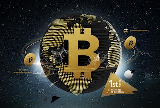 5 Situs Terpercaya Pembuatan Wallet Bitcoin