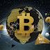 Kumpulan Dompet / Wallet Bitcoin Terbaik Gratis dan Terpercaya