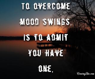 Cravingbiz Motivaional