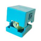 Minecraft Shulker Series 13 Figure